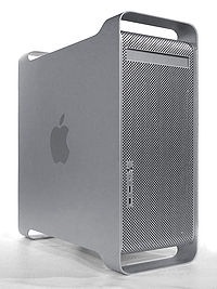 200px-Power_Mac_G5_hero_left