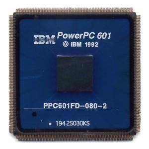 IBM_PowerPC601