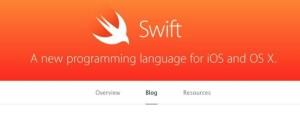blogSwift