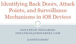 ios_backdoors_attack_points_surveillance_mechanisms
