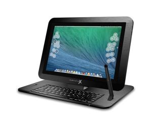 ModBook Pro X2