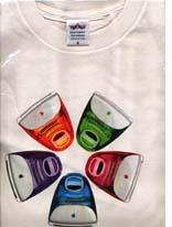 Yam Tshirts