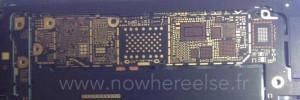 iPhone-6-PCB