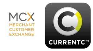 MCX@CurrentC