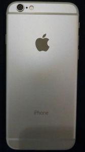 iphone pt1