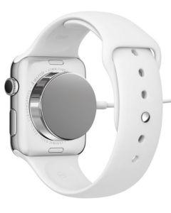 Apple Watchの充電方法