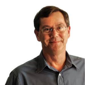 Apple会長 アーサー・D・レビンソン