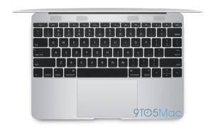 New Macbook Air?02@9to5 mac