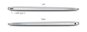 New Macbook Air?03@9to5 mac