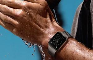 Apple Watch NG