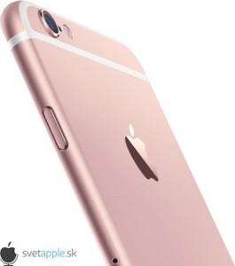 NewiPhone Pink Gold?