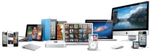 Apple商品