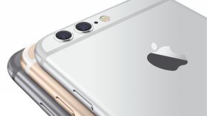 iPhoneDualCamera