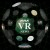 NHK VR News