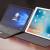 Surface Pro4& iPad Pro