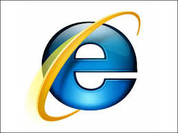 Internet Exploer