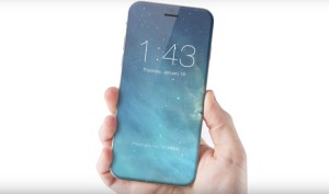 New iPhone7?8?