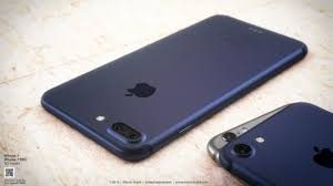 iPhone7 Black?