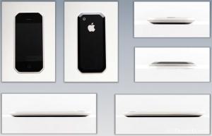 Iphone proto design3