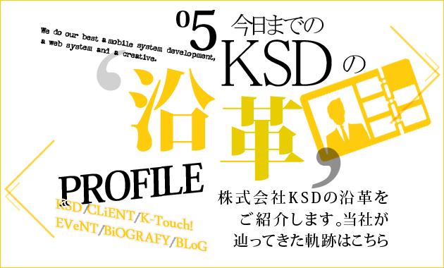 20140311沿革