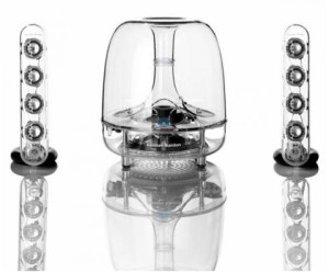 harman/kardon Soundstick