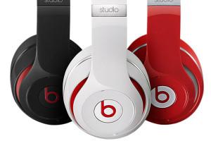 beats hp