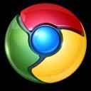 1398939857_Chrome