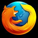 1398939865_Firefox